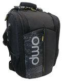 OMP DSLR Camera Backpack
