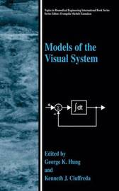 Models of the Visual System image
