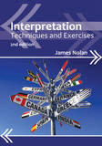 Interpretation by James Nolan