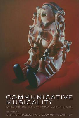 Communicative Musicality