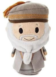 "itty bittys: Dumbledore - 4"" Plush"