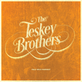Half Mile Harvest (LP) by The Teskey Brothers