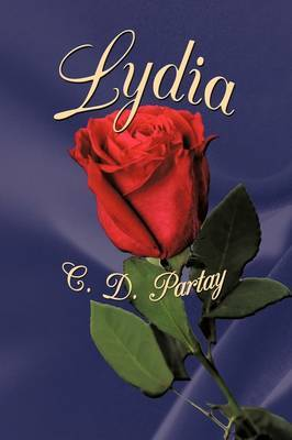 Lydia by C. D. Partay image