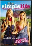The Simple Life on DVD
