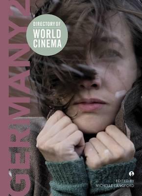 Directory of World Cinema: Germany 2 image