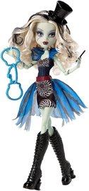 Monster High: Freak du Chic - Chic Frankie Stein Doll