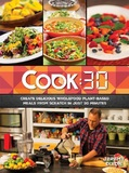 Cook:30 Cookbook by Jeremy Dixon