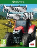 Professional Farmer 2016 for Xbox One