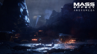 Mass Effect Andromeda for PC image