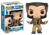 X-Men - Logan Pop! Vinyl Figure