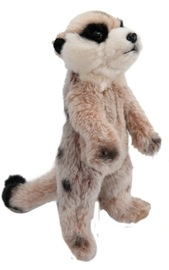 "Antics: Meerkat - 9"" Plush"