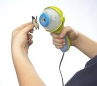 EyeClops Bionic Eye image