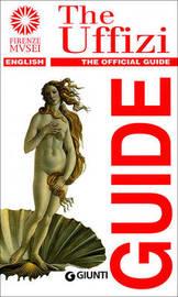 The Uffizi image