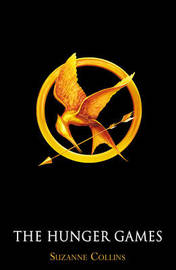The Hunger Games Classic (Hunger Games #1) by Suzanne Collins