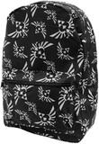 Legend of Zelda Sublimated Backpack
