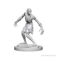 D&D Nolzurs Marvelous: Unpainted Minis - Ghouls