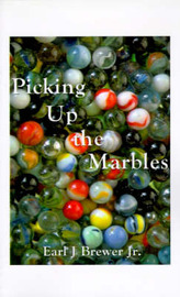 Picking Up the Marbles by Earl J Brewer image
