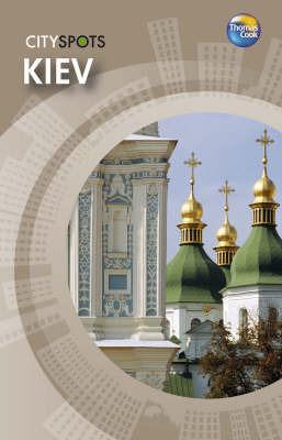Kiev image