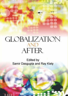 Globalization and After