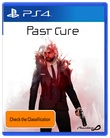 Past Cure for PS4