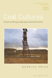 Coal Cultures by Derrick Price image