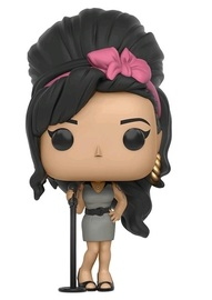 Amy Winehouse - Pop! Vinyl Figure