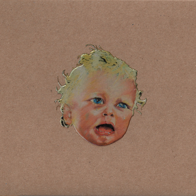 To Be Kind by Swans