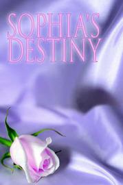 Sophia's Destiny by L Pris image