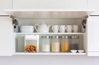 Ovela: Kitchen Safe Time Locking Container