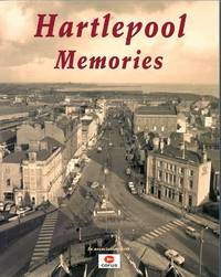 Hartlepool Memories image