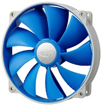 Deepcool UF140 Ultra Silent Case Fan