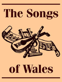 The Songs of Wales image