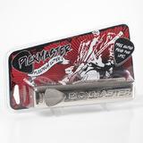 PickMaster Plectrum Cutter
