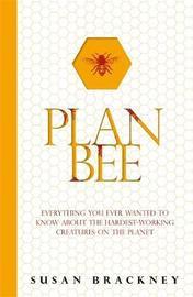 Plan Bee by Susan Brackney image