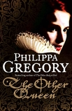 The Other Queen (large) (Tudor Series #6) by Philippa Gregory