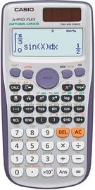 Casio FX-991ES Plus Calculator image