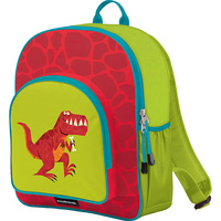 Crocodile Creek Backpack - T-Rex