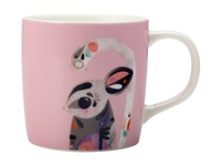 Maxwell & Williams: Pete Cromer Mug - Sugar Glider (375ml)