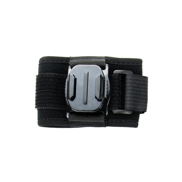 Kaiser Baas - X Series 360 Wrist Strap Mount