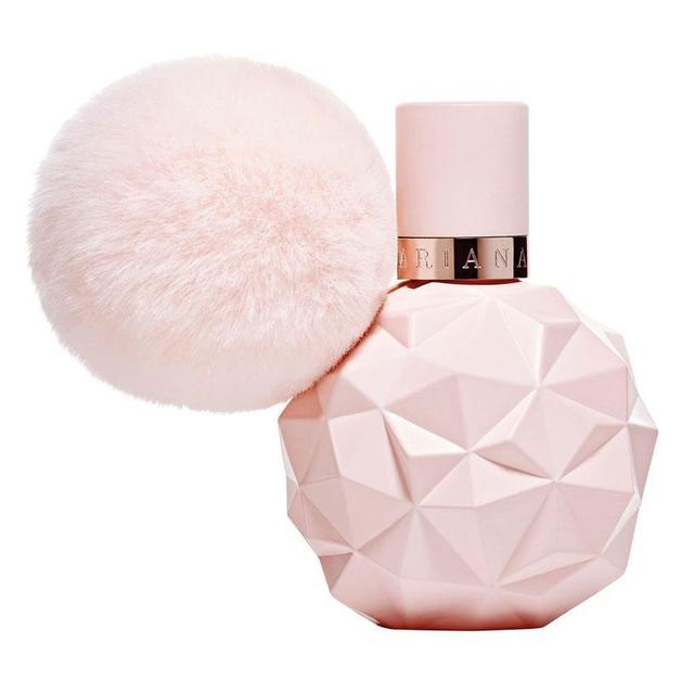 Ariana Grande - Sweet Like Candy Perfume (100ml, EDP)