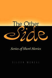 The Other Side by Eileen McNeal