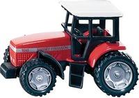 Siku: Massey Fergusson 9240 Tractor