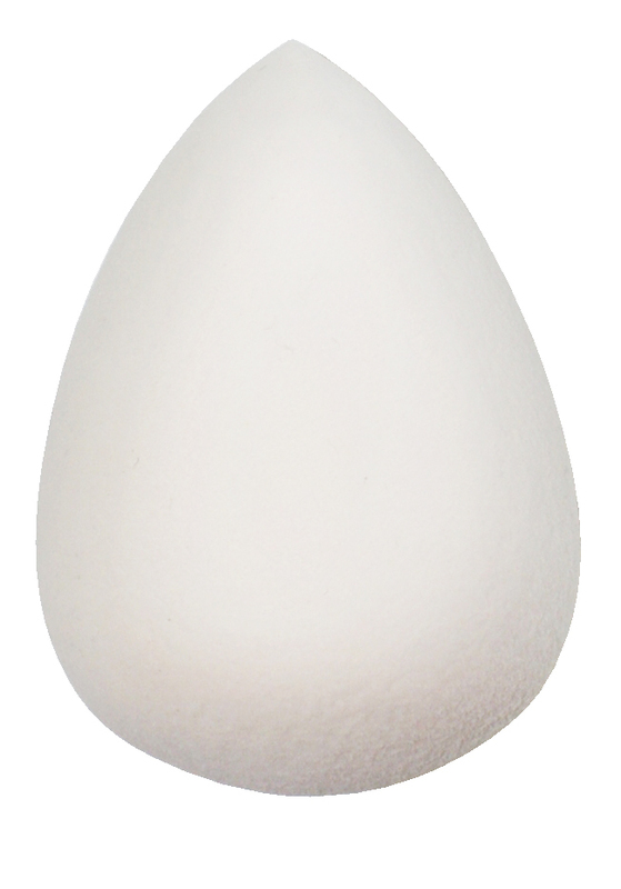 QVS Deluxe Egg Sponge