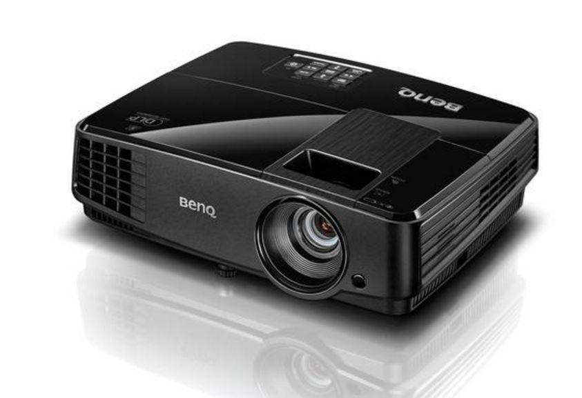 BenQ - MX507 Data Projector