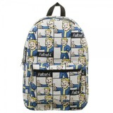 Fallout 4 Vault Boy Backpack