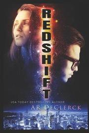 Redshift by Ar Declerck