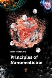 Principles of Nanomedicine
