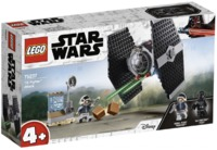 LEGO Star Wars: Tie Fighter Attack (75237)