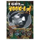 I Got The Hookup! - Comedy Jam (2 Disc Set) on DVD