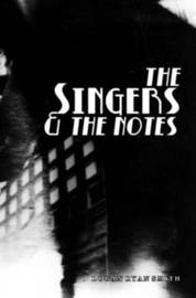 The Singers by Logan Ryan Smith image